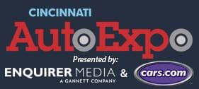 Cincinnati Auto Expo Cincinnati Auto ExpoCincinnati Auto Expo - Cincinnati car show 2018
