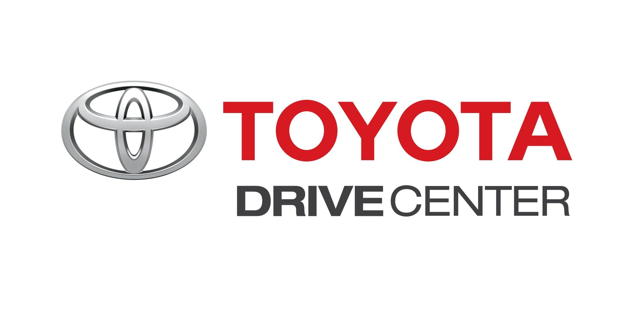 Toyota Drive Center